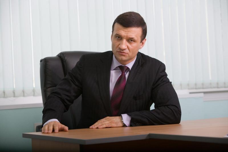 Депутат Госдумы Дмитрий Савельев рассказал о законодательных новациях в ЖКХ