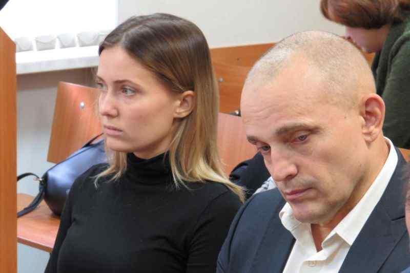 Суд запретил дочери экс-начальника полиции владеть землей в Бердске