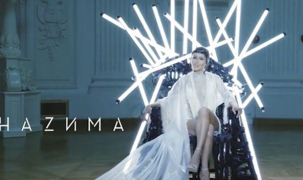 Тимати, Мот, Крид с победителем шоу «ПЕСНИ» запустили «Ракету» (видео)