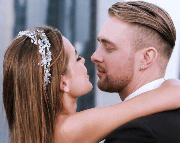 Холостяк Крид выбрал невесту. А что дальше?