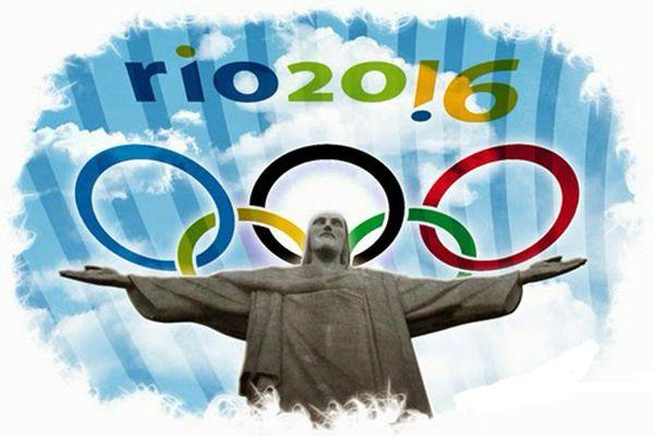 Семь новосибирских спортсменов попали в основную олимпийскую сборную России