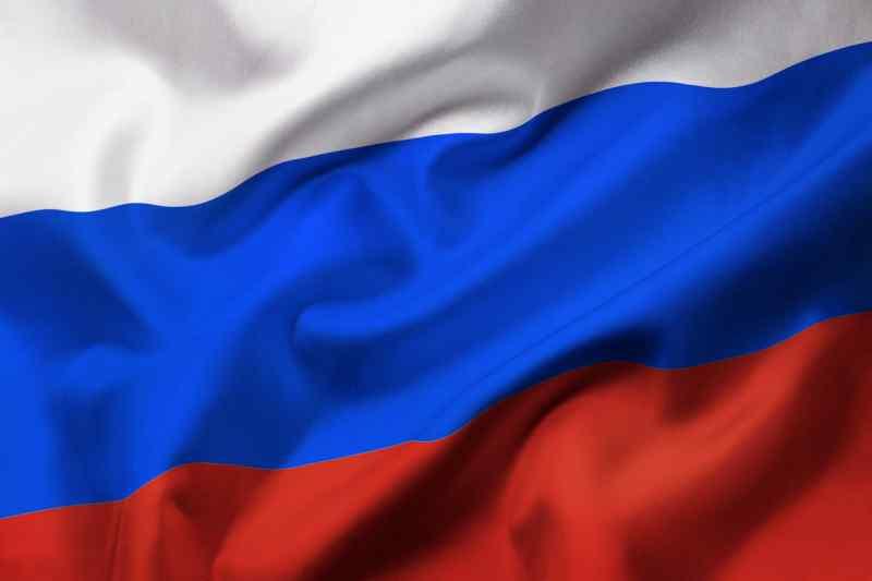 Центры управления регионом появились по всей России