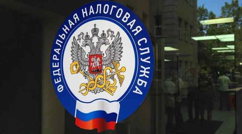 Больше 3 тысяч рублей в секунду — иначе новосибирцы не успеют заплатить налоги в срок