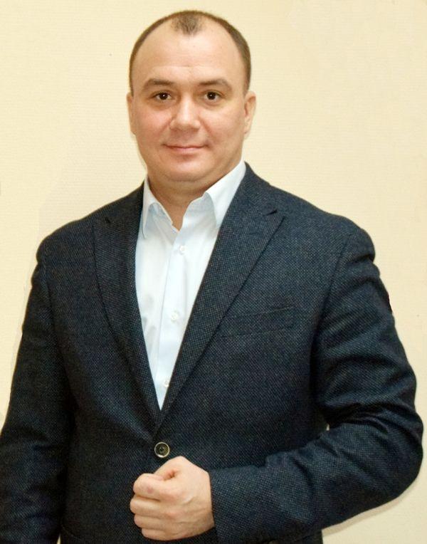 Гендиректор РЕН ТВ в Новосибирске: «Мы всегда на шаг впереди!»