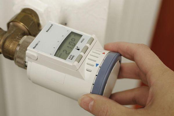 Новосибирцам предлагают самостоятельно решить, как платить за отопление