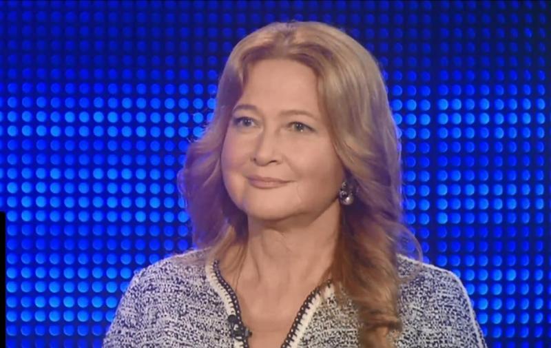 Тамара Глоба: «Я очень любила своих мужчин и многое им отдала»