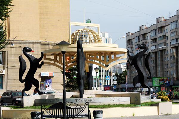 Агломерация и оптимизация. После объединения Новосибирска с соседями денег станет еще меньше