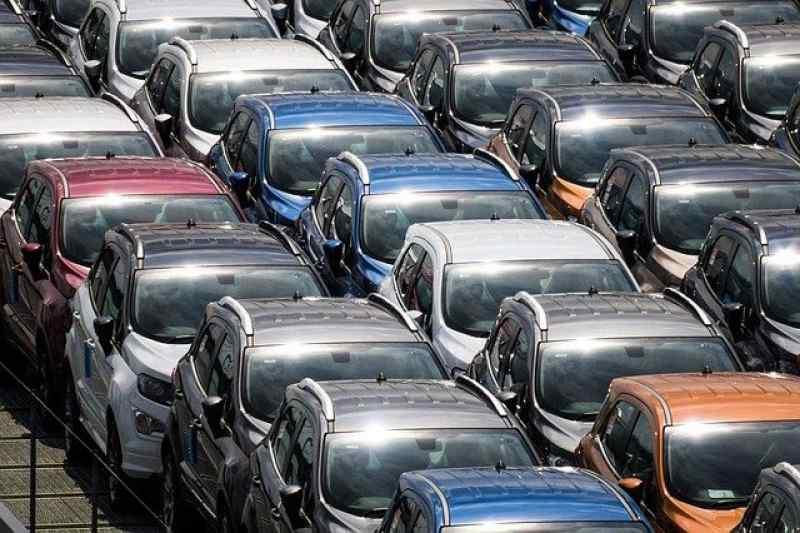 Эксперты объяснили рост цен на автомобили в России