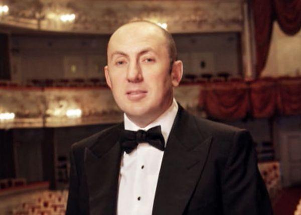 Финансовый управляющий просит суд не выпускать Кехмана из России
