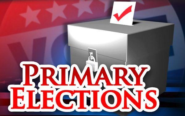 Primaries: особенности национальной политики в «красном поясе»