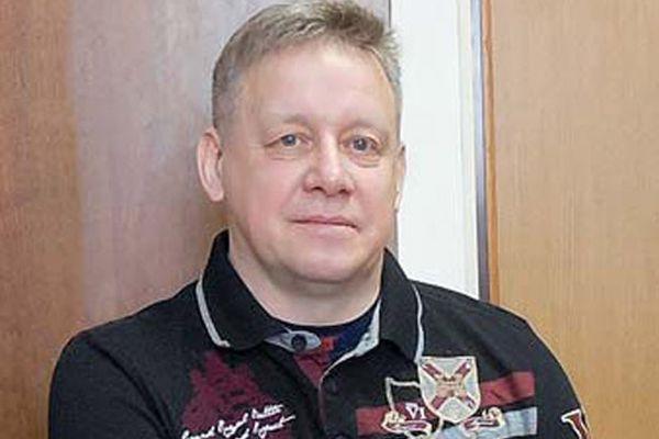 Фигурант дела экс-чиновника новосибирской мэрии погиб на велосипеде под колесами иномарки