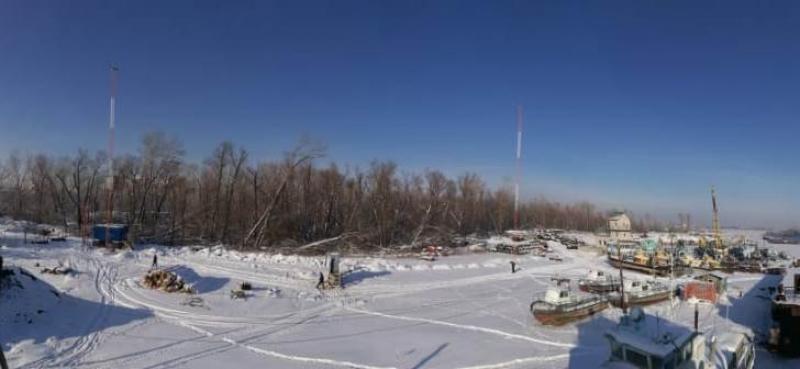 «Ростелеком» в Сибири реализовал проект в сфере высокоточной навигации