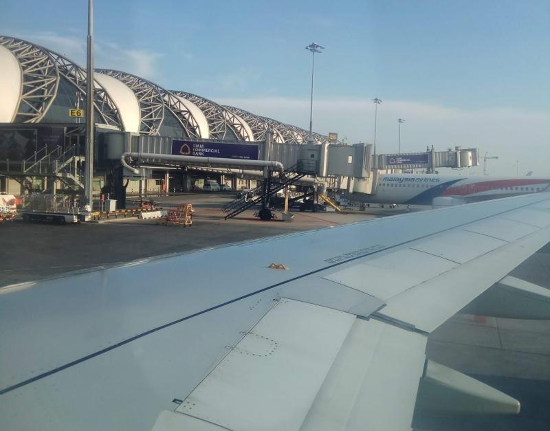 Чартерная рулетка: шпаргалка турагента по авиапарку региональных перевозок