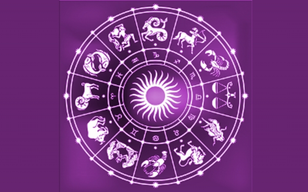 Причёски и укладки: выбор знаков зодиака