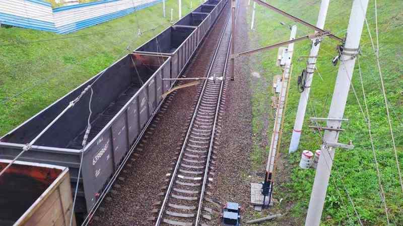 Дьявольский 3317-й километр: еще один человек попал под поезд