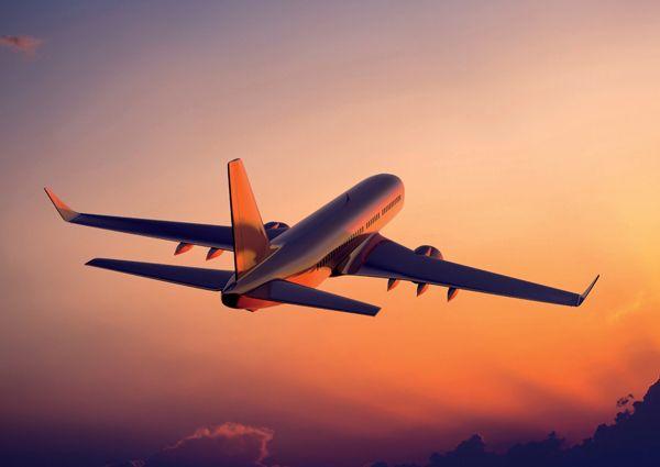 Рейс из Новосибирска в Тунис задержан на двенадцать часов из-за неисправности самолета