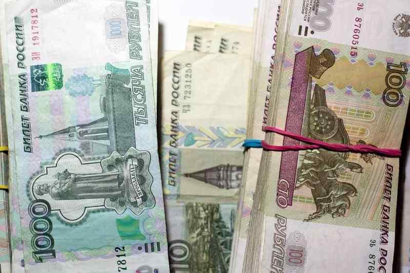 Менеджер «Россельхозбанка» похитила у клиентов более трех миллионов рублей
