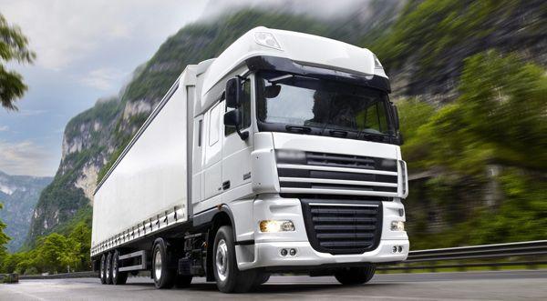 Перевозка товаров через Казахстан снова легализована
