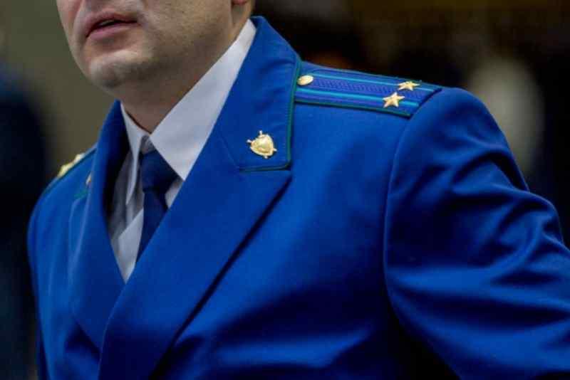 Прокуратура заинтересовалась отключением отопления в Новосибирске