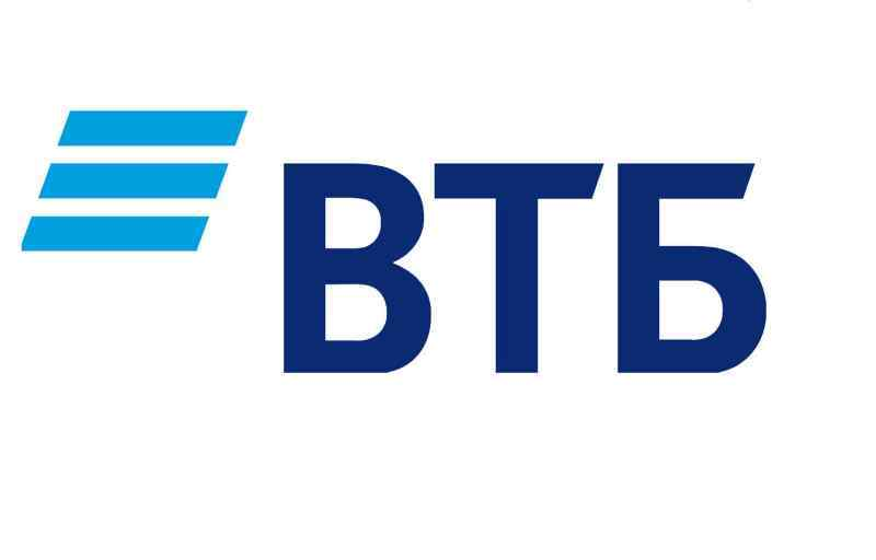 ВТБ вошел в топ-10 лучших работодателей России