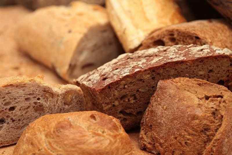 Россияне стали скупать хлеб из-за пандемии