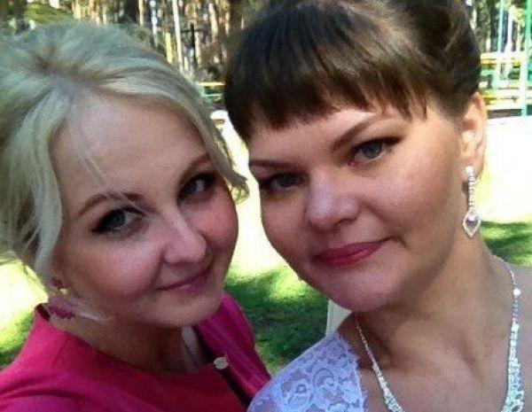 Спасительниц едва не утонувшего мальчика его родители разыскали в Новосибирске