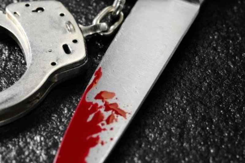 Споили, изрезали и задушили: новосибирцев осудят за зверское убийство девушки