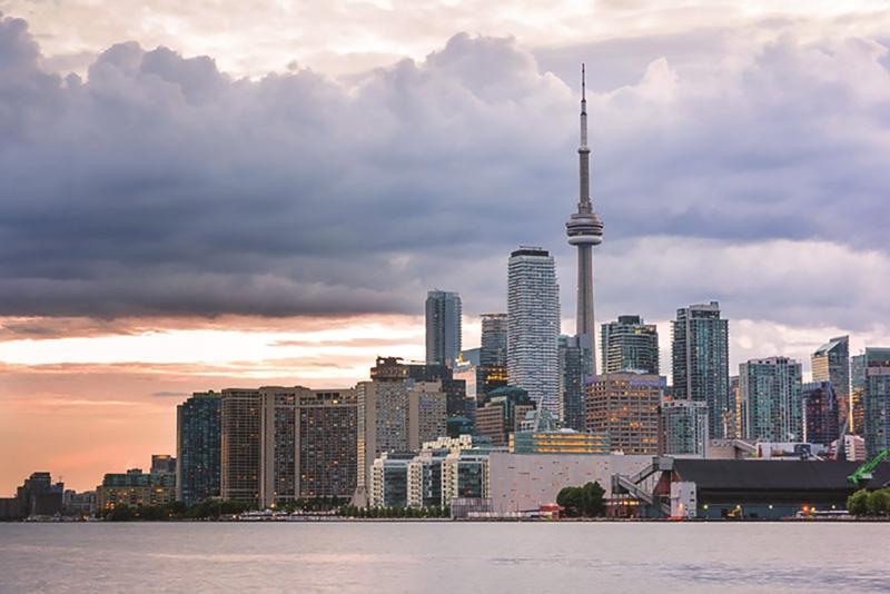 Недвижимость в Канаде: тонкости аренды и покупки