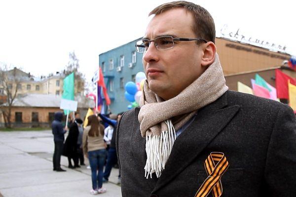 Суду по делу о снятии кандидата Каличенко с выборов потребовался его начальник Сидоренко