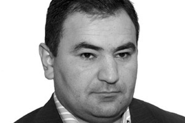 Экс-главу центра управления транспортом Новосибирска довели до суда