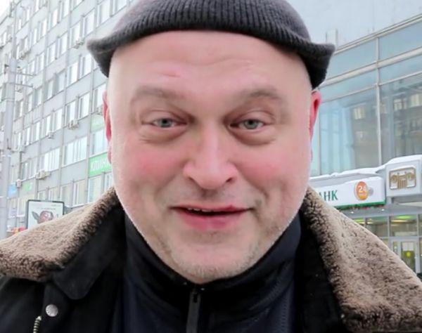 Новосибирец снял фильм о печальных последствиях хамства