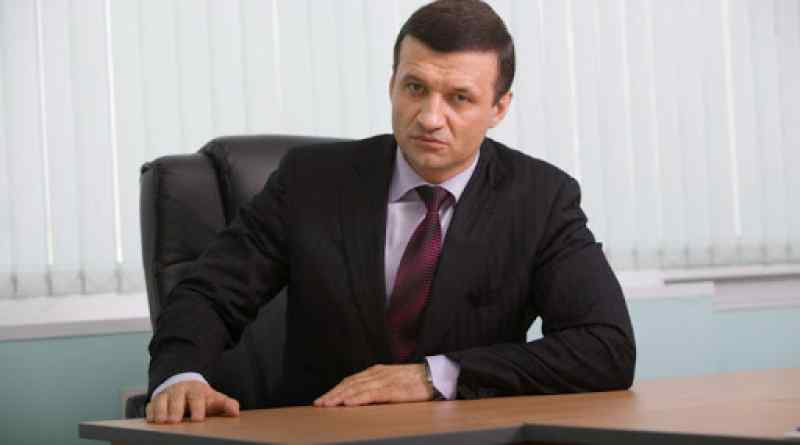 ЛДПР теряет своего единственного новосибирского представителя в Госдуме