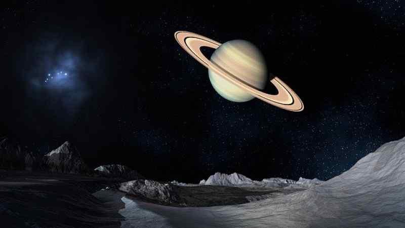 Новосибирцы увидят затмение и суперлуние: календарь астрономических дат 2021