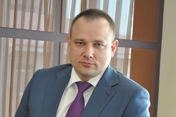 Проводник идеи «ночи длинных ковшей» в Новосибирске покинул пост гендиректора «Сибэко»
