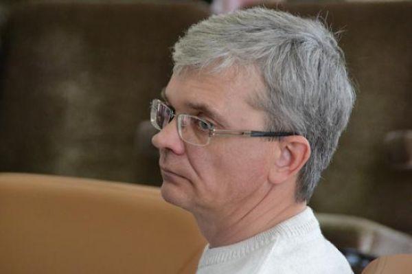 Судимые за разбой и незаконную нефтепереработку кандидаты идут на выборы в Бердске