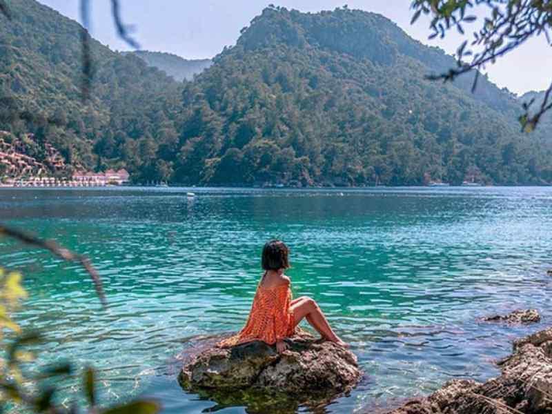 Турция уточнила правила изоляции туристов