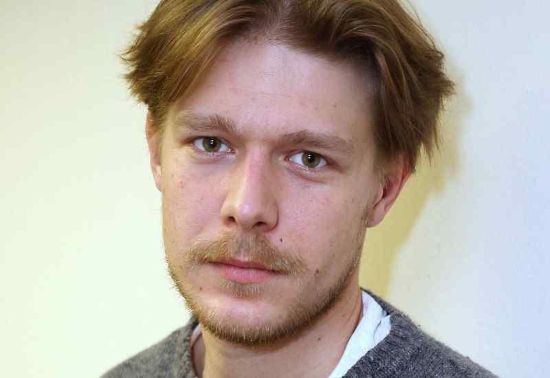 Ефремов-младший высказался о проступке отца