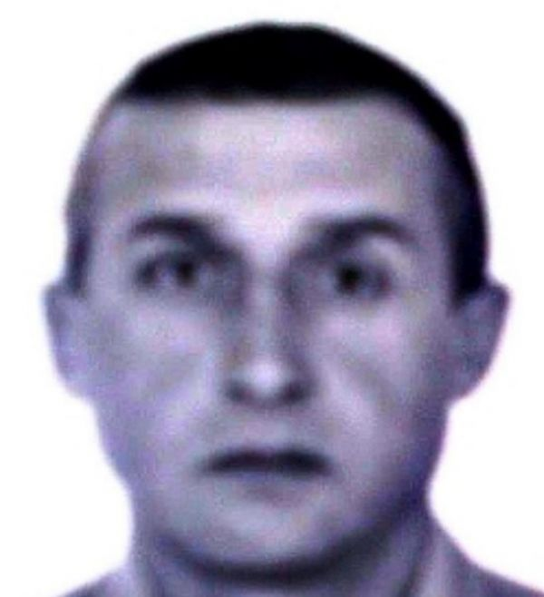 В Новосибирске ищут мужчину, заблудившегося в лесу