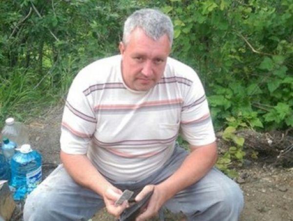 Люди собрали деньги дальнобойщику из Новосибирска, который прожил в палатке пять дней