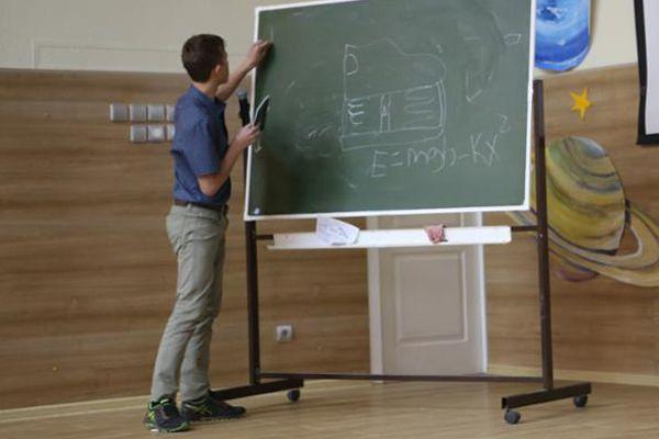 Школьник из Новосибирска придумал способ добычи энергии от ловцов покемонов