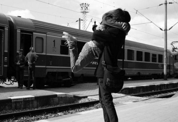 «За любимым в ночь» сбежала от родителей 16-летняя девушка из Новосибирска