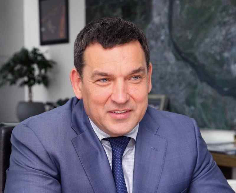 Новокузнецкий мэр предупредил сибиряков о новом британском коронавирусе