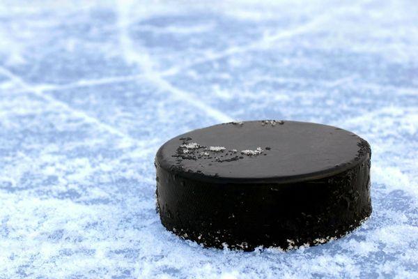 Третьяк передвинул на год новосибирскую заявку на хоккейный чемпионат мира