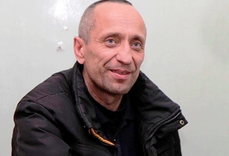 Убил 84 человека: «ангарский маньяк» служил в милиции и до сих пор не попал в спецколонию