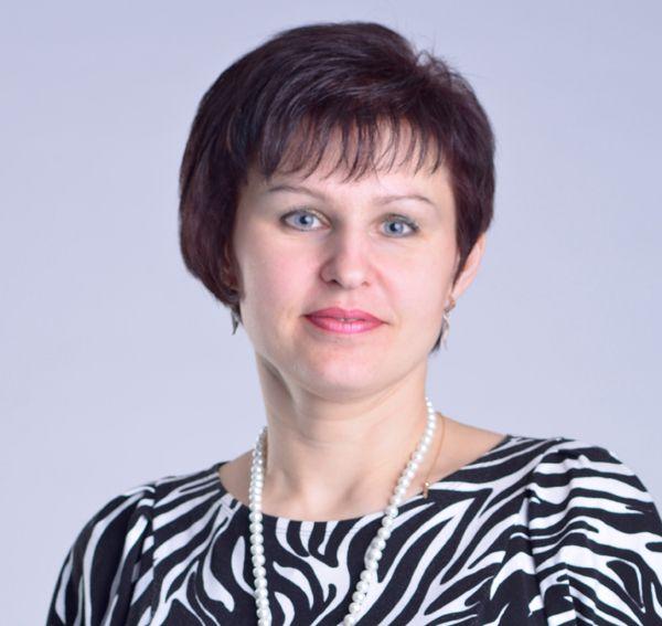 Умерла Яна Малашенко, 8 лет возглавлявшая комитет по делам молодёжи мэрии Новосибирска