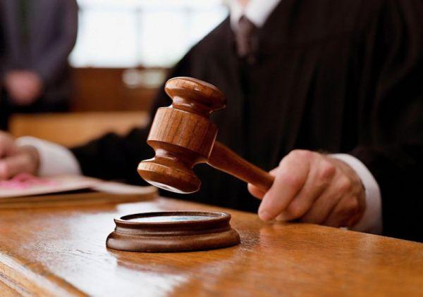 Экс-замдиректора новосибирской «дочки» «Росатома» осуждена на три года