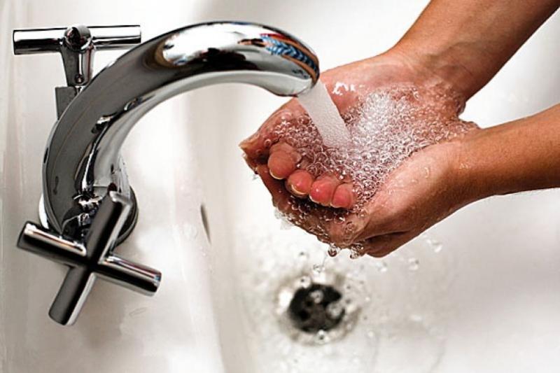 СГК оперативно вернула горячую воду в 138 домов левобережной зоны Новосибирской ТЭЦ-2