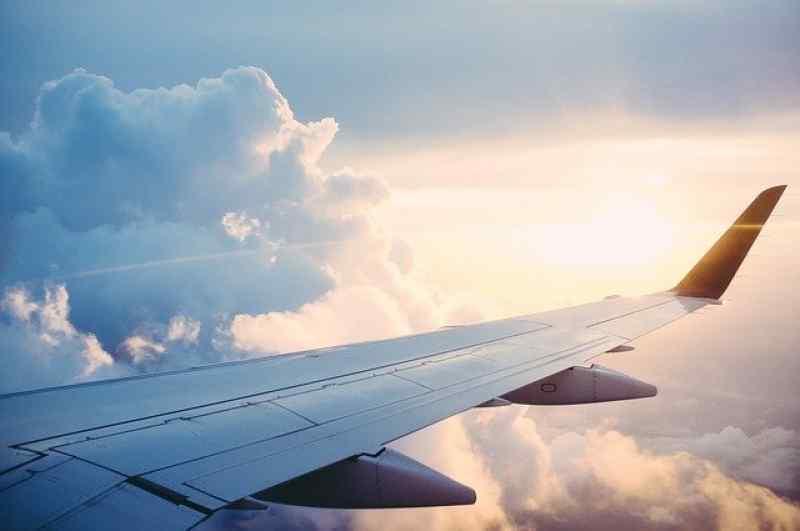 Названа причина экстренных посадок Boeing 747 в Толмачево