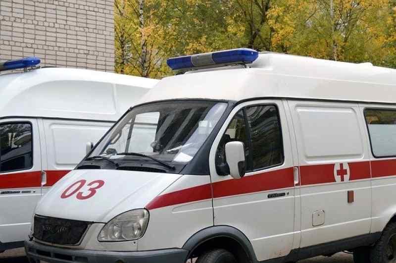 Больницы проверят из-за отказа в помощи новосибирцу с COVID-19 и туберкулезом