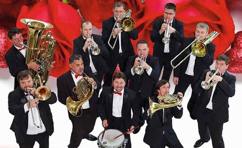 Женский день Новосибирская филармония отметит яркими концертами
